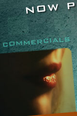 fcommercials